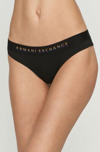 Armani Exchange - Brazyliany