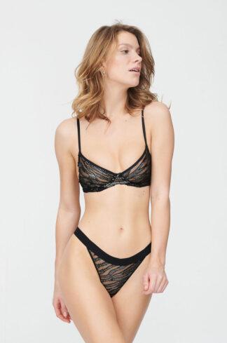 Undress Code - Biustonosz CARELESS WHISPER