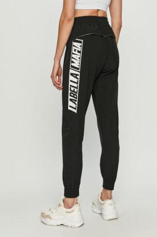 LaBellaMafia - Spodnie