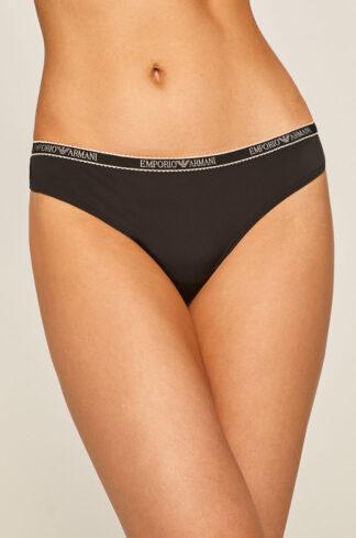 Emporio Armani Underwear - Stringi