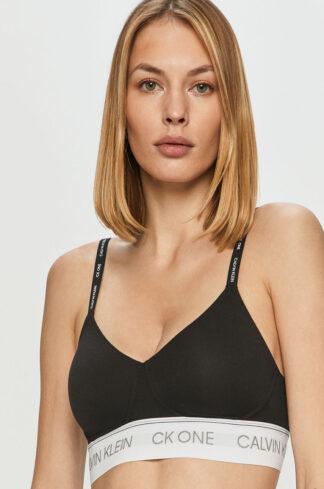 Calvin Klein Underwear - Biustonosz CK One