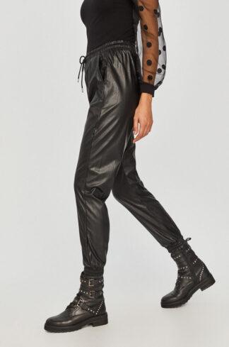 Answear Lab - Spodnie