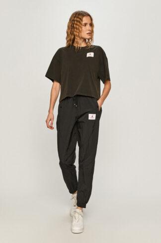 Jordan - Spodnie