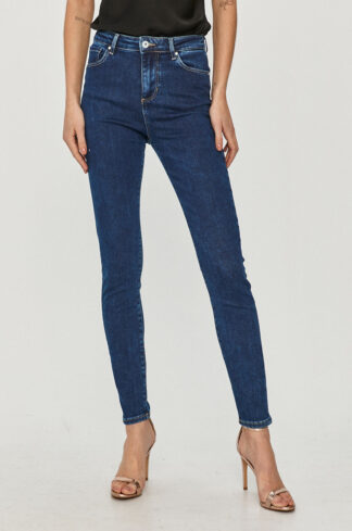 Guess - Jeansy Lush