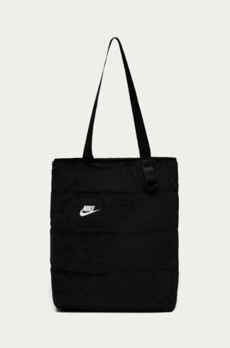 Nike Sportswear - Torebka