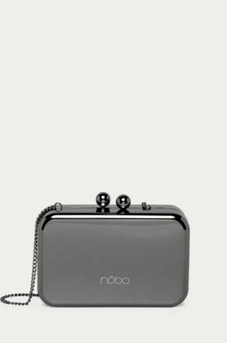 Nobo - Kopertówka