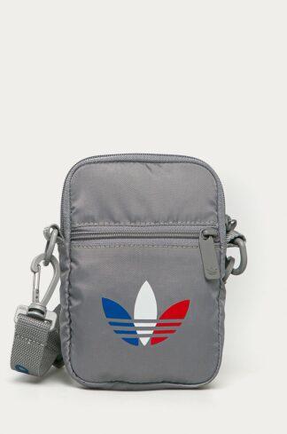 adidas Originals - Saszetka