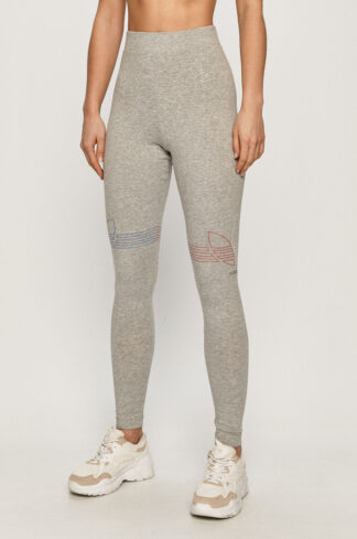 adidas Originals - Legginsy