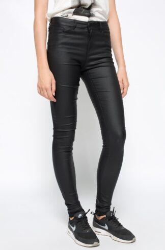 Vero Moda - Spodnie Smooth
