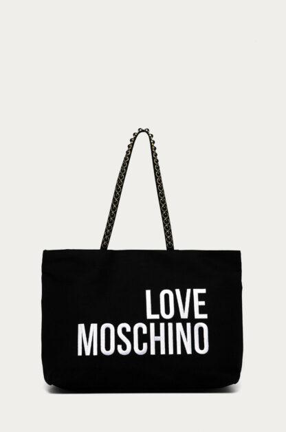 Love Moschino - Torebka