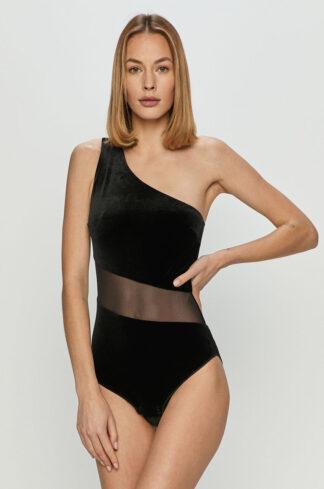 Undress Code - Body JUST LIKE HEAVEN