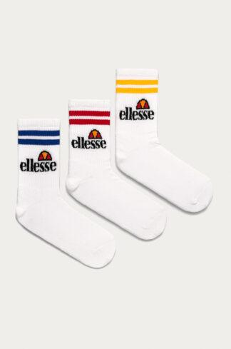 Ellesse - Skarpetki (3-pack)