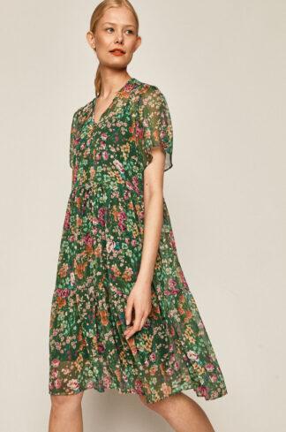 Medicine - Sukienka Summer Garden