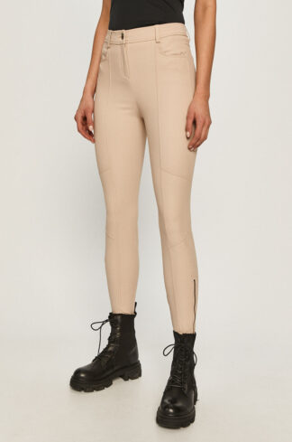 MAX&Co. - Spodnie