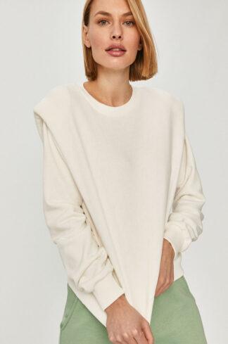Answear Lab - Bluza bawełniana