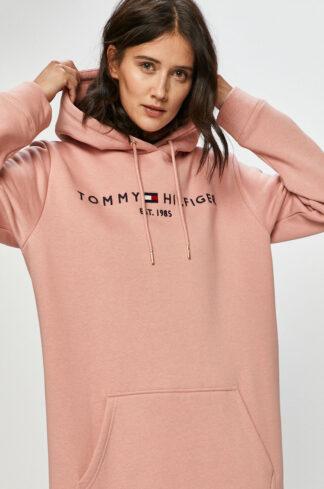 Tommy Hilfiger - Sukienka