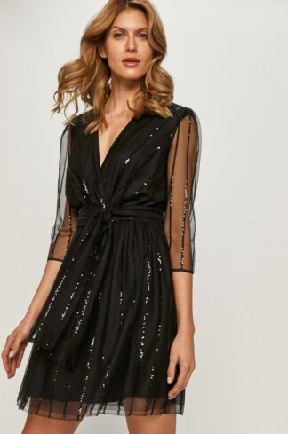 MAX&Co. - Sukienka