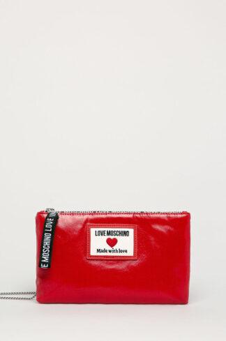 Love Moschino - Kopertówka