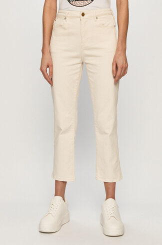Pepe Jeans - Jeansy Dion