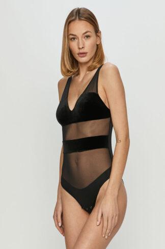 Undress Code - Body I WANT IT ALL
