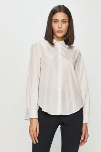 Samsoe Samsoe - Koszula bawełniana