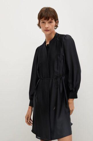 Mango - Sukienka ALBANI