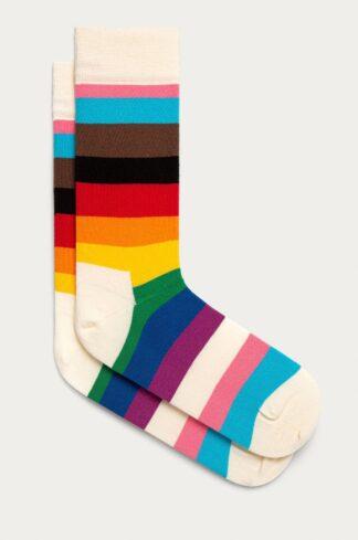 Happy Socks - Skarpetki Happy Socks Pride