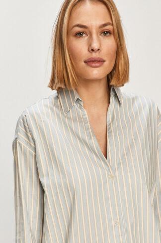 Trussardi Jeans - Koszula