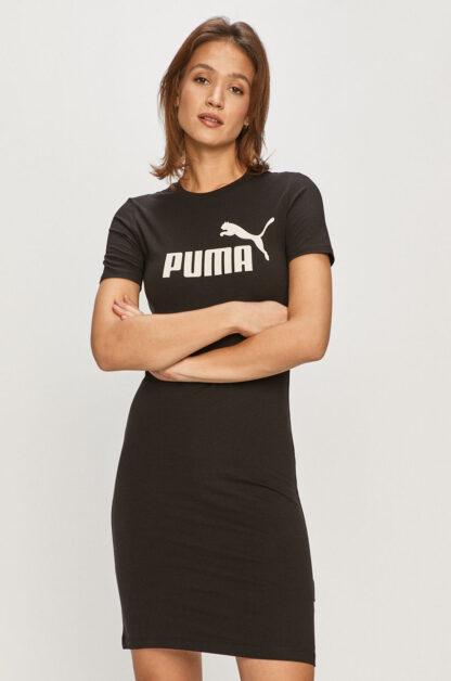Puma - Sukienka