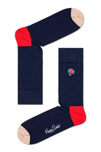 Happy Socks - Skarpetki Animal Socks Gift Set (5-PACK)