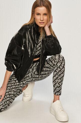 Calvin Klein Jeans - Kurtka