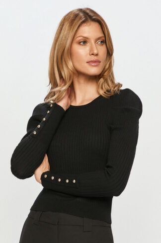 Silvian Heach - Sweter