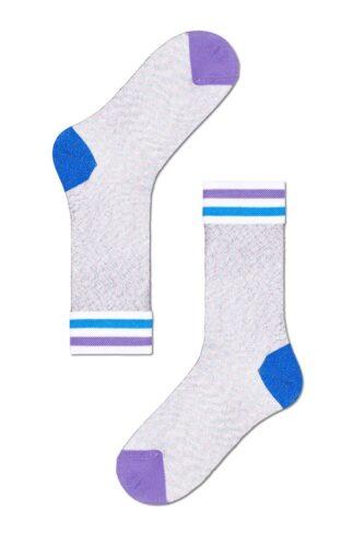 Happy Socks - Skarpetki Emmelina Crew