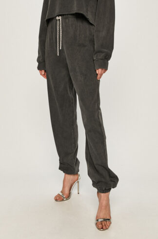 Tally Weijl - Spodnie