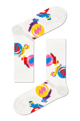 Happy Socks - Skarpetki Circus Socks Gift Set (2-PACK)