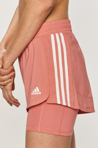 adidas Performance - Szorty