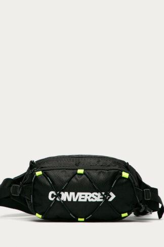 Converse - Nerka