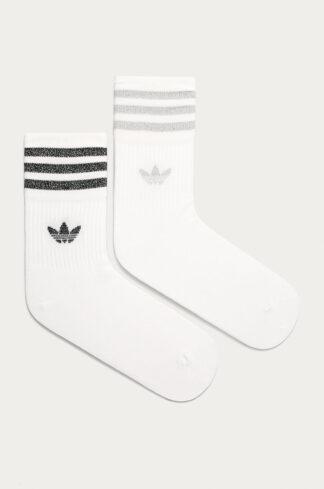 adidas Originals - Skarpetki (2-pack)