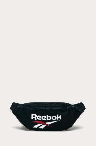 Reebok Classic - Nerka
