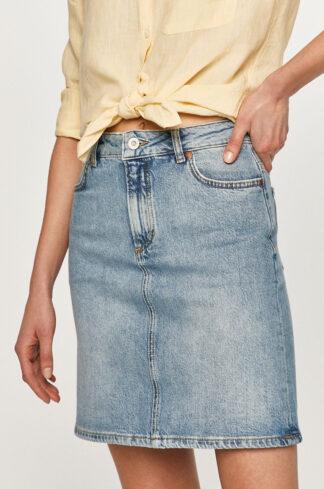 Marc O'Polo - Spódnica jeansowa