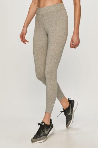 Nike Sportswear - Legginsy
