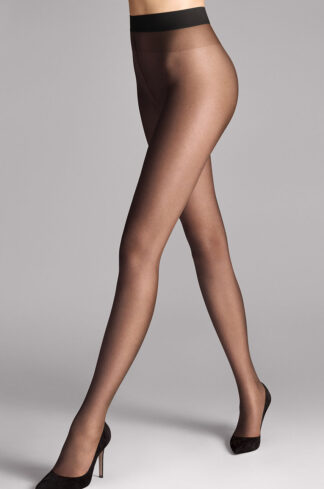 Wolford - Rajstopy Nude 8 DEN