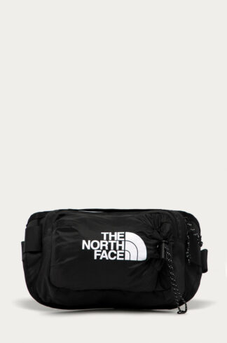 The North Face - Nerka