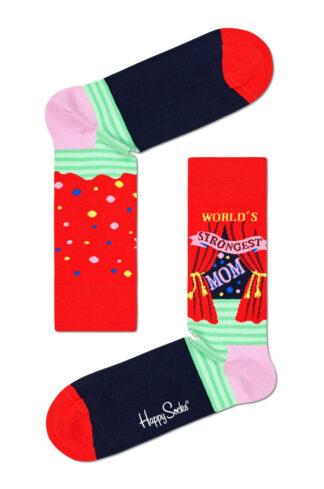 Happy Socks - Skarpetki Mother's Day (3-pack)