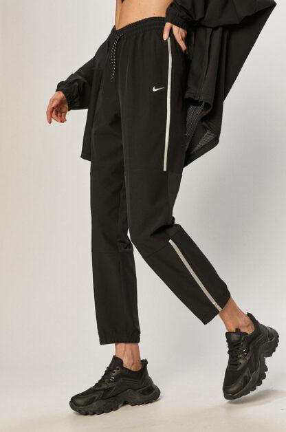 Nike - Spodnie