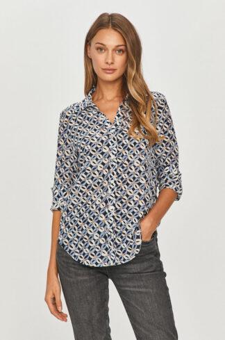 MAX&Co. - Koszula
