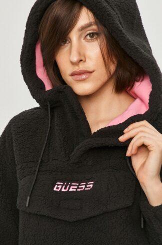 Guess - Kurtka