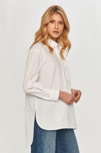 MAX&Co. - Koszula bawełniana