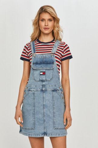 Tommy Jeans - Sukienka