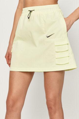 Nike Sportswear - Spódnica